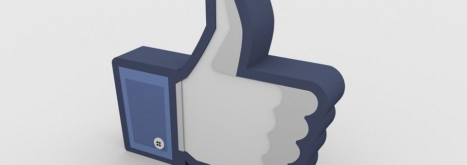 Találkozzunk Facebook-on is