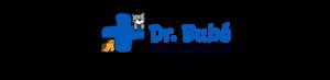 Dr. Bubó Állatorvosi Rendelő