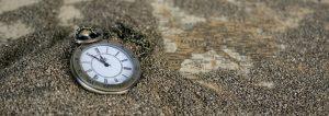 időpont egyeztetés